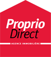 Marie-Eve Grenon | Courtier immobilier | PROPRIO DIRECT